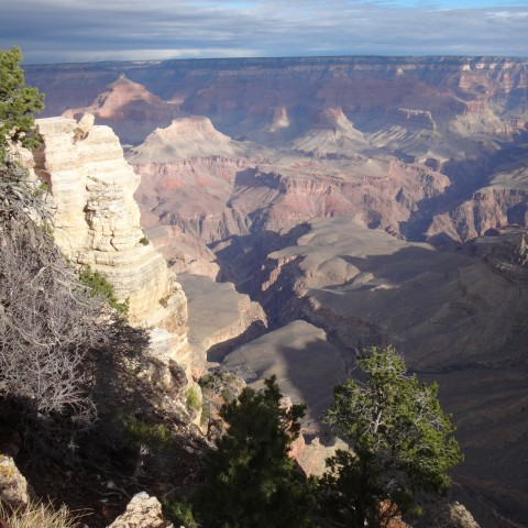Grand-Canyon-pictures-do-not-do-it-justice