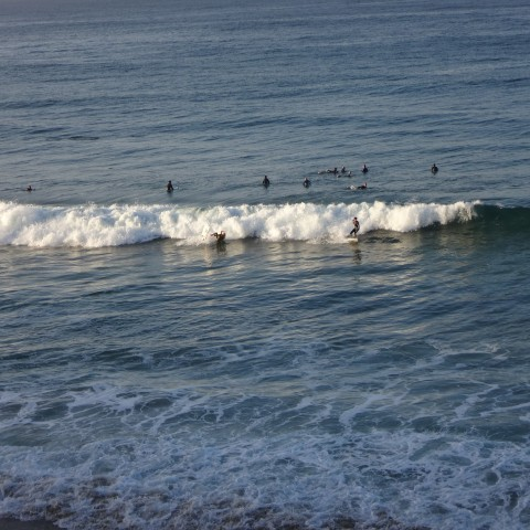High-tide-brings-out-the-surfers