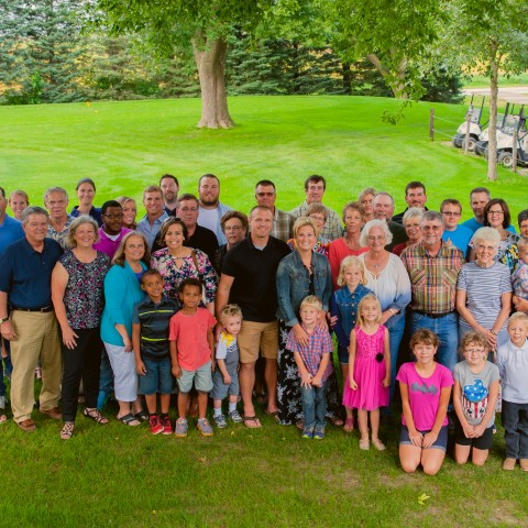 Hilleman-Family-Anniversary-Party
